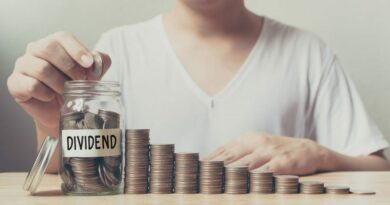 Penns Woods Bancorp, Inc. Announces Quarterly Dividend