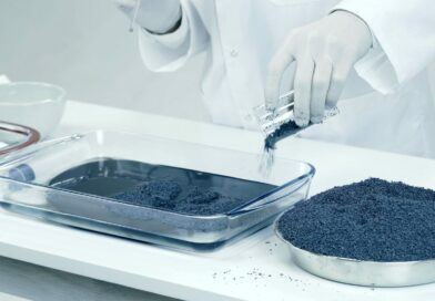 Global Graphene and 2D Materials Market Report 2021-2031 with In-depth Profiles of 280 Graphene Producers and Application/Product Developers