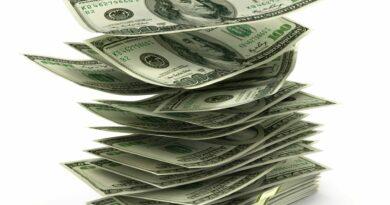 BizCap Delivers $15MM Multi-Tranche Financing for Top International Bean Processor, Distributor and Exporter